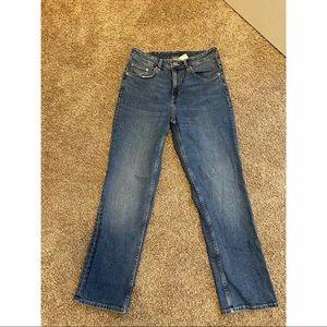 H&M Jeans - Denim jeans